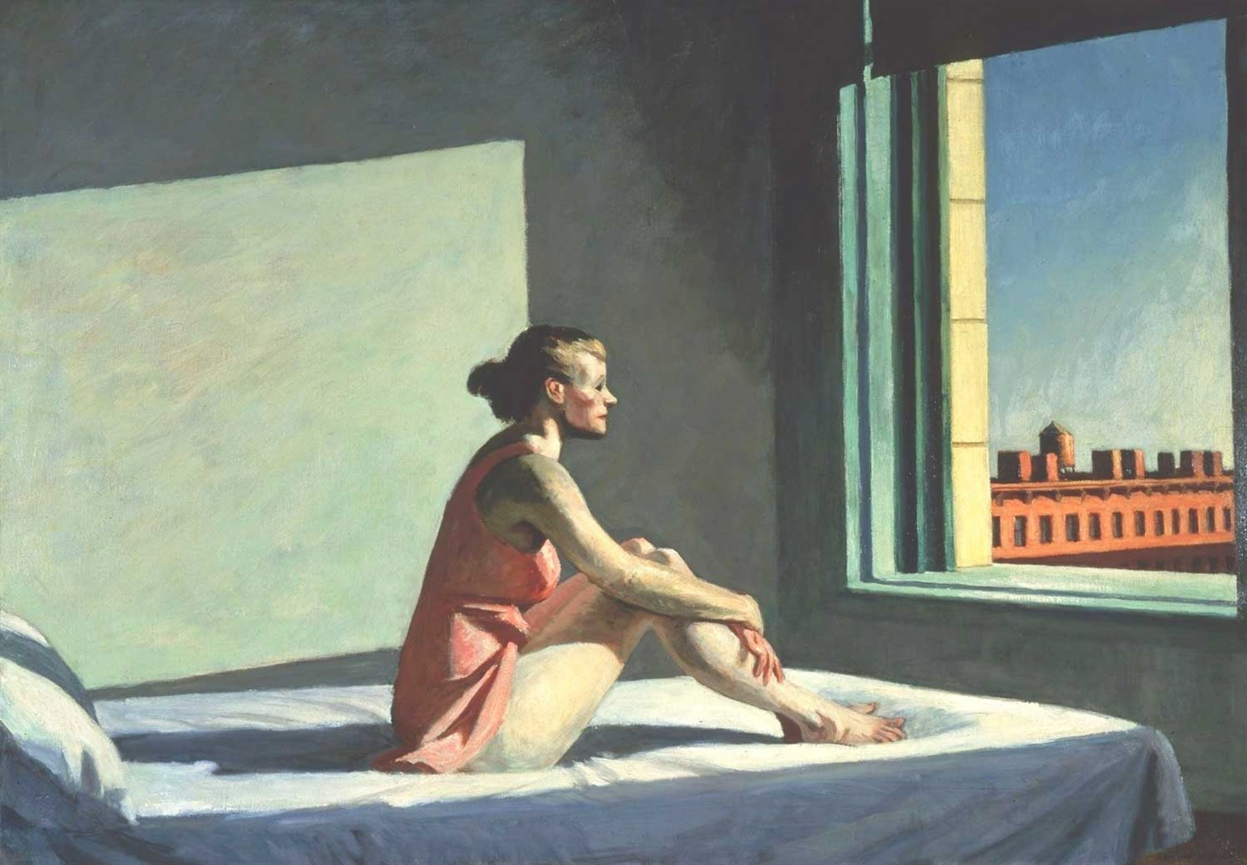 edward-hopper-morning-sun-art-print-2915