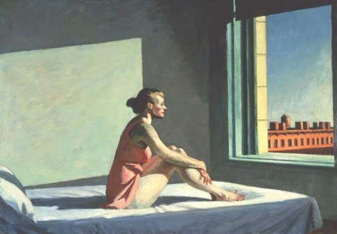 edward-hopper-morning-sun-art-print-2915